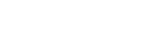 Fremantle Chamber of Commerce Logo